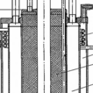 Conceptual issues of the cold filter ...